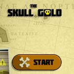 The Skull Gold