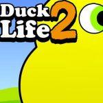 Duck Life 2