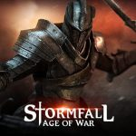Age of War 7