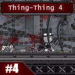 Thing-Thing 4