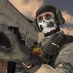 Masked Forces: Zombie Survival