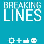 BREAKING LINES