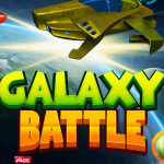 Galaxy Battle
