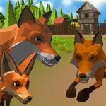 FOX SIMULATOR