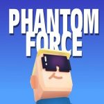 KOGAMA PHANTOM FORCE